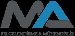 ma-belgelendirme-logo-web