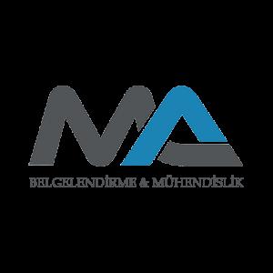 ma-belgelendirme-logo-web-kare
