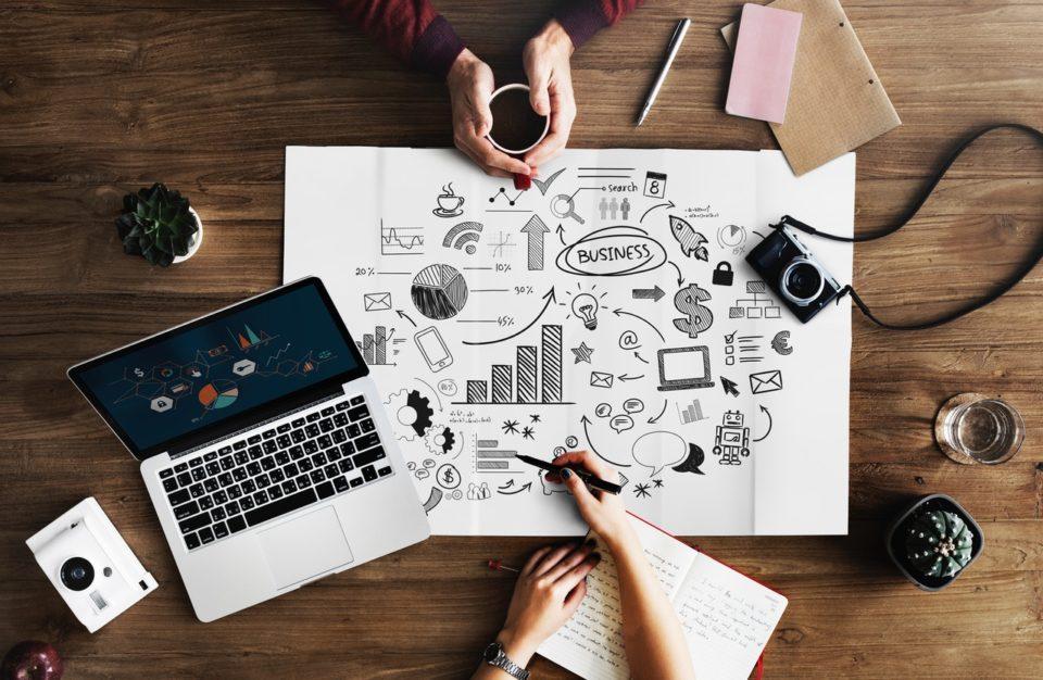 ISO Kalite Standartları ve Stratejik Fonksiyonları