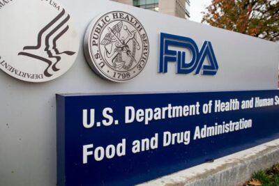 FDA nedir, FDA onaylı ne demek