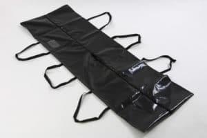 ceset torbası belge