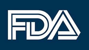 FDA Belgesi Nasıl Alınır ?