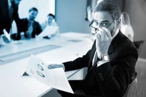ISO 9001 Belgelendirme Firması