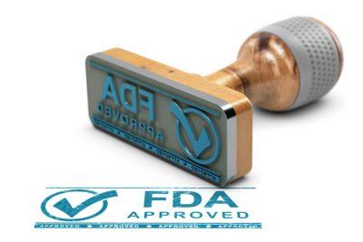 FDA Onaylı Cerrahi Önlük