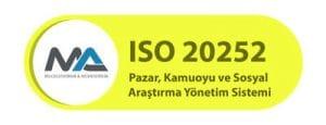 ISO 20252:2012 Belgesi