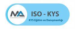 ISO KYS Eğitim ve Danışmanlığı