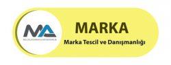 Marka Tescil ve Danışmanlığı