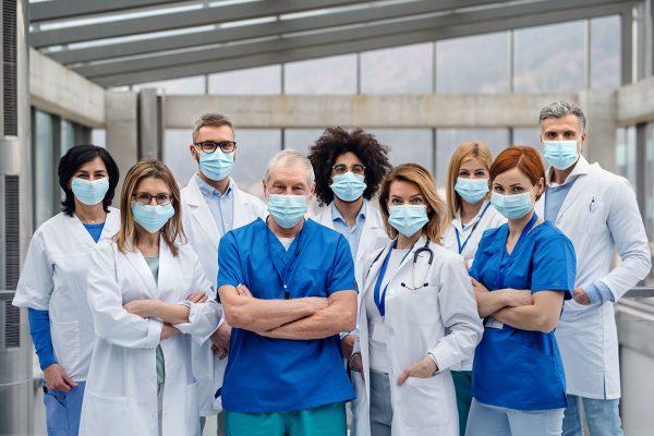 Maske Üretimi İÇin Gerekli Belgeler
