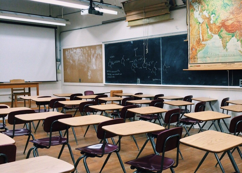 ISO 2100 ile eğitim kurumunda müşteri memnuniyeti sağlanır.