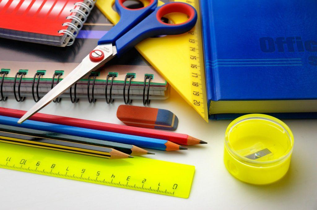 ISO 21001 Eğitim yöneticilerine sürekli iyileştirme imkanı verir.