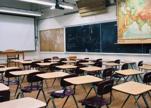 eğitim kurumları için yönetim sistemi