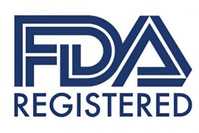 FDA Belgesi