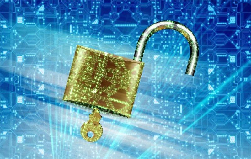 iso 27701 Kişisel veri yönetim sistemi standardı